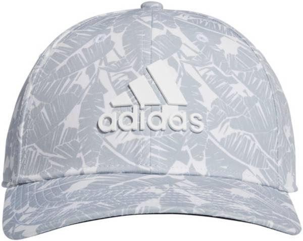 adidas Men's Tour Print Hat product image