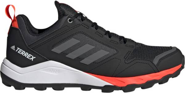 adidas Adult Terrex Agravic Trail Running Shoes product image