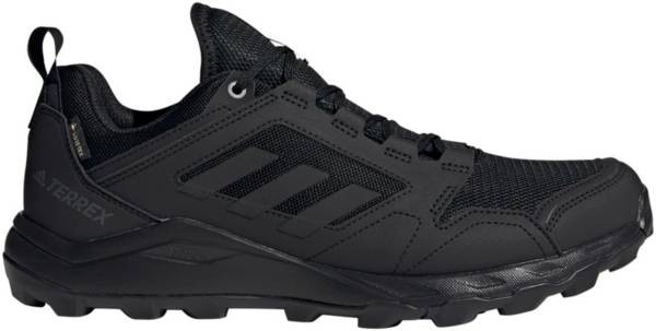 adidas Men's Terrex Agravic Gortex Running Shoes product image