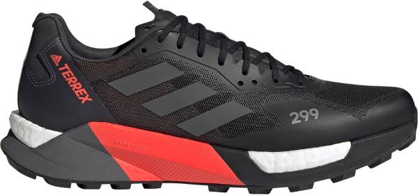 adidas Men's Terrex Agravic Ultra Trail Running Shoes product image