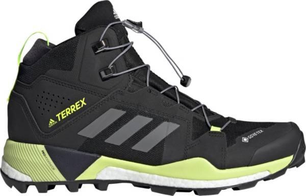adidas Men's Terrex Skychaser XT Mid Gore-Tex Waterproof Hiking Shoes