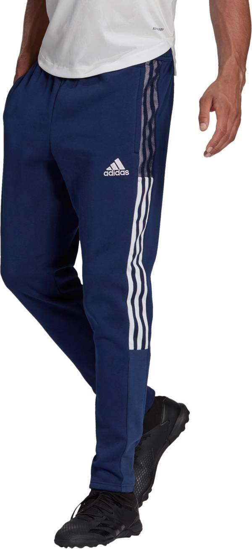 Adidas Men's Tiro 21 Sweatpants product image