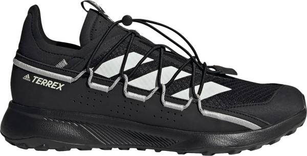 adidas Men's Terrex Voyager 21 Travel Shoes product image