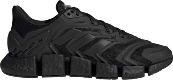 adidas Men's Climacool Vento Heat.RDY Running Shoes product image