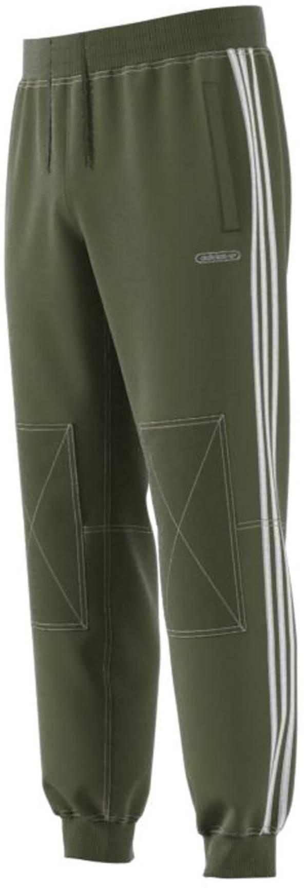 adidas Originals Men's WW Track Pants product image