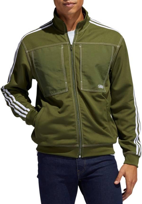 adidas Men's WW Track Jacket product image