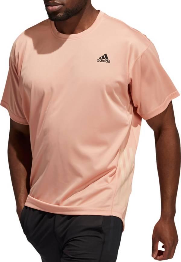 adidas Men's Yoga T-Shirt product image