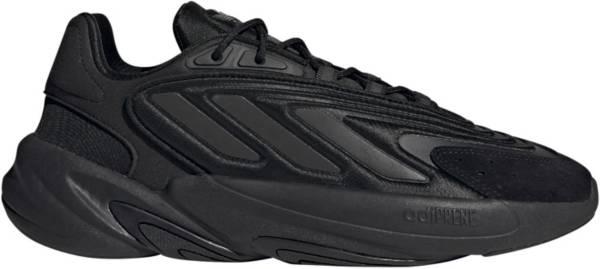 adidas Men's Ozelia Shoes product image