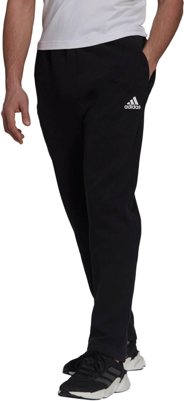 adidas Men's Z.N.E. Sportswear Pants product image