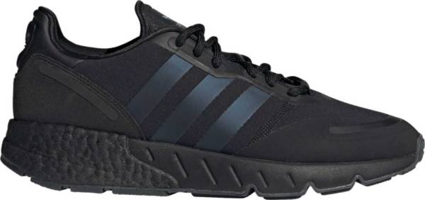 adidas Men's ZX 1K Boost Shoes product image