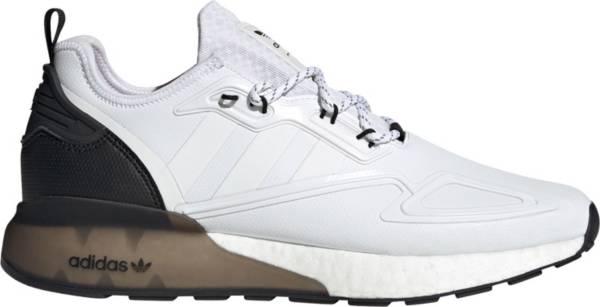 adidas Originals Men's ZX 2K Boost Shoes product image