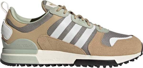 adidas Adult ZX 700 HD Shoes product image