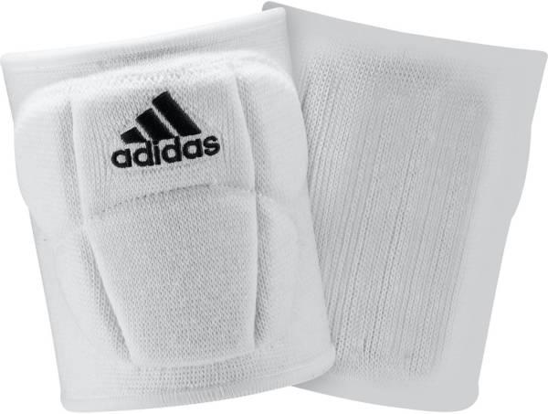 "adidas 5"" Knee Pads product image"