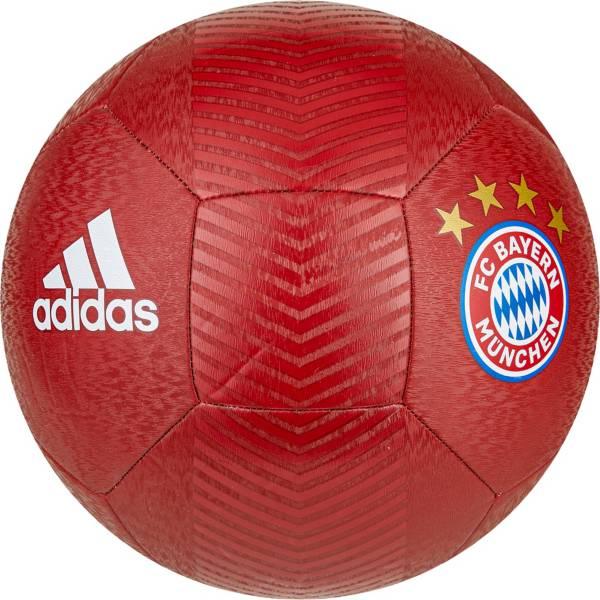 Adidas FC Bayern Home Club Ball product image