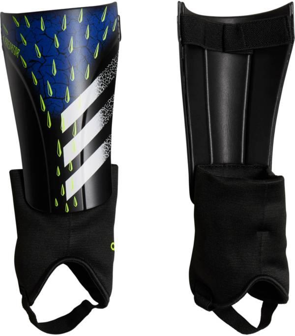 adidas Predator Match Shin Guards product image