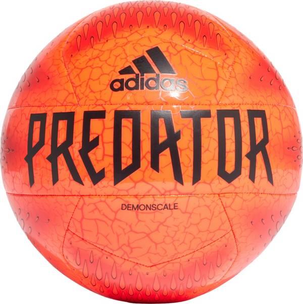 Adidas Predator Training Ball product image