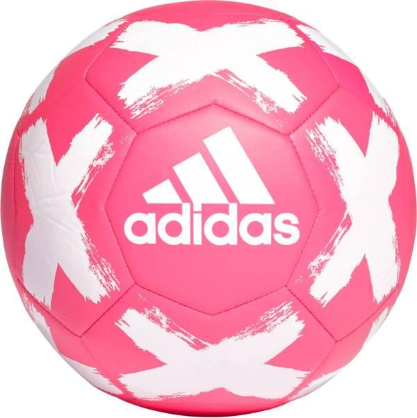 Adidas Starlancer Club product image