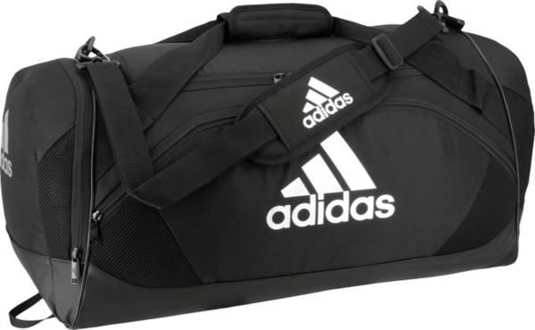 adidas Men's Team Issue II Medium Duffel Bag product image