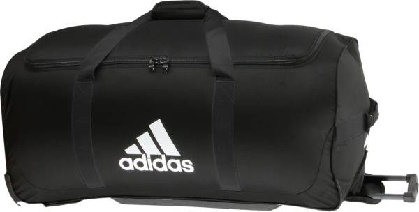adidas Team XL II Wheel Bag product image