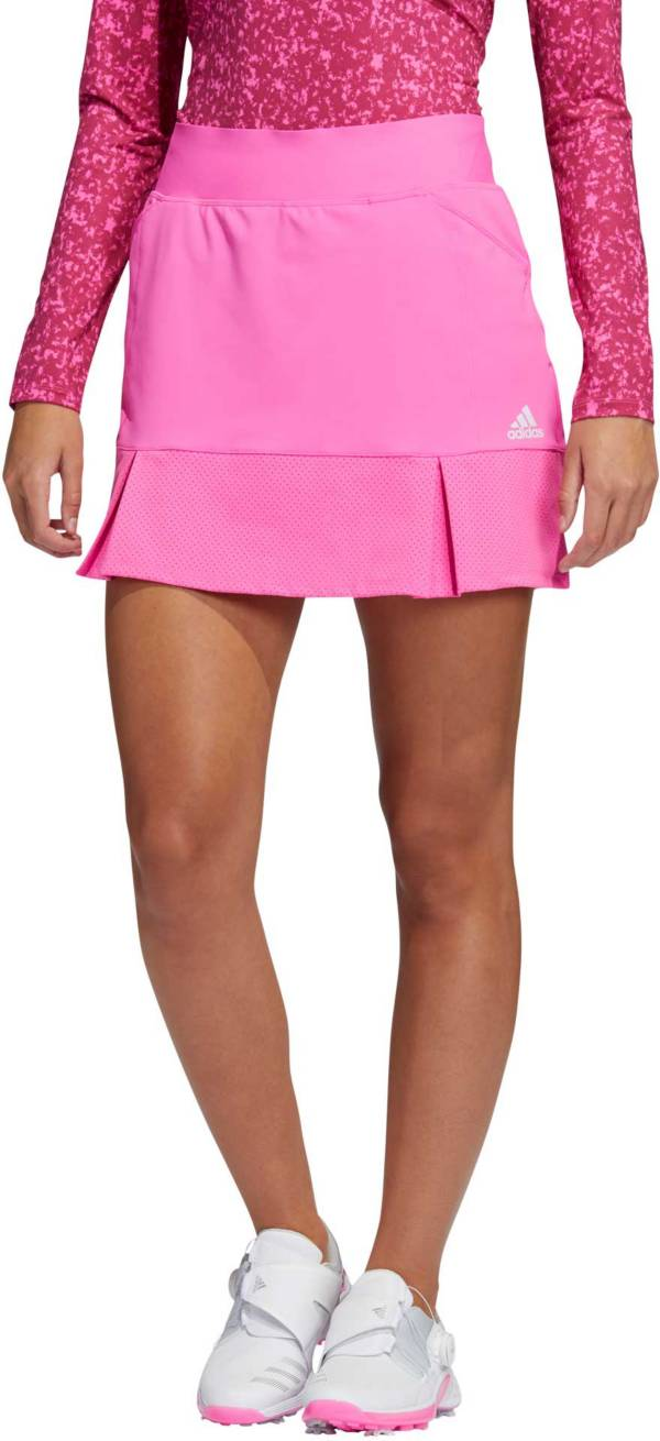 adidas Women's Polyester 15'' Golf Skort product image