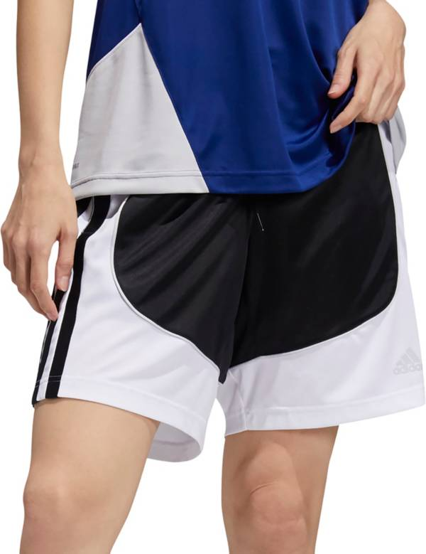 adidas Women's 365 Women In Power Shorts product image
