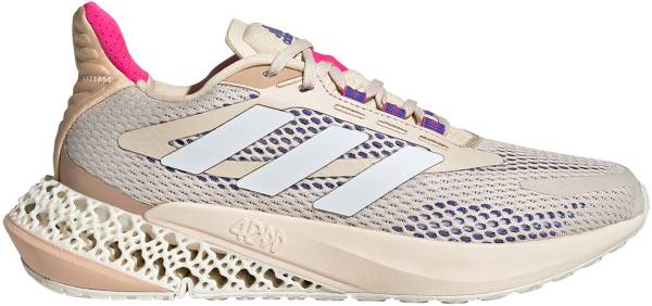 adidas Women's 4DFWD Pulse Running Shoes product image