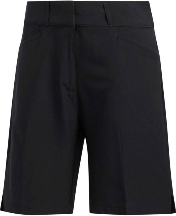 """adidas Women's 7"""" Golf Shorts product image"""