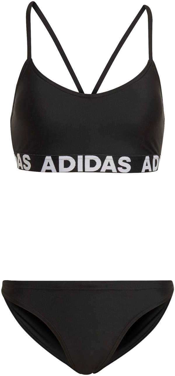 adidas Women's Beach Bikini Set product image
