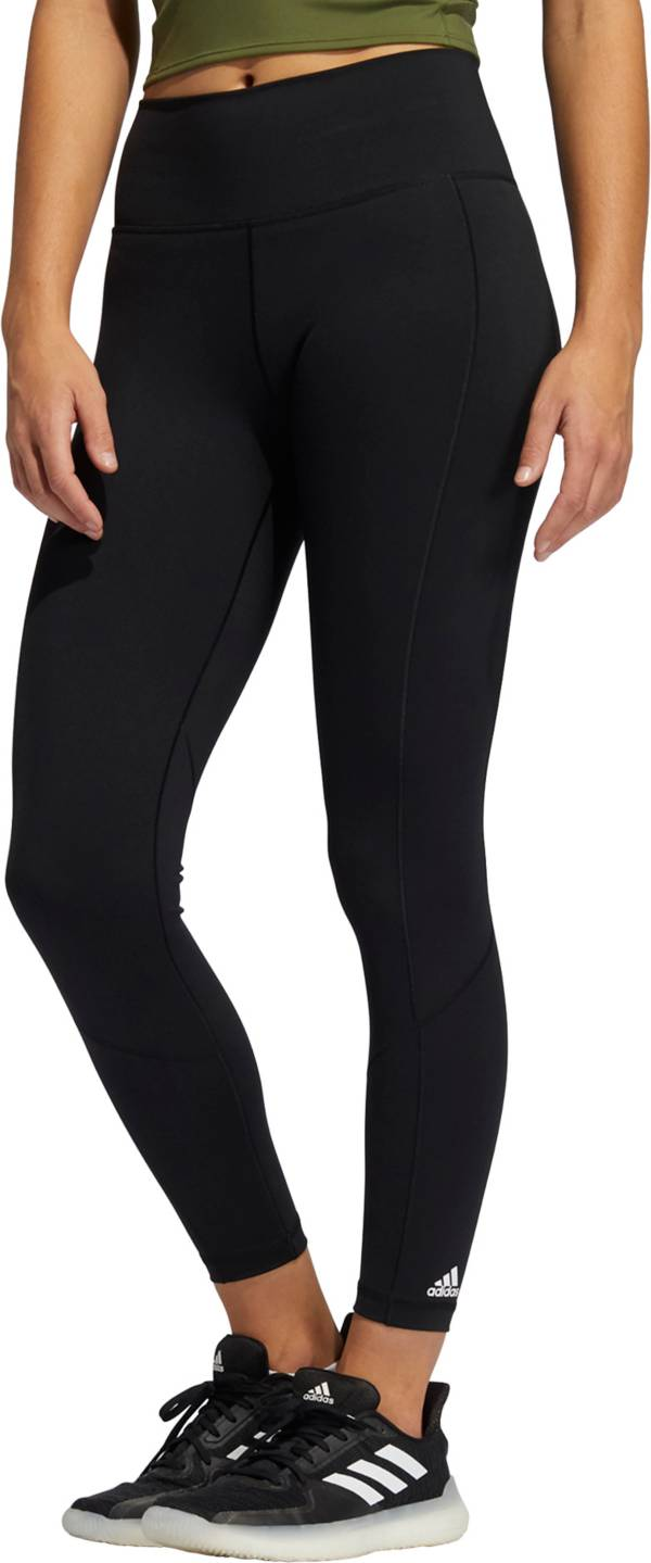adidas Women's Believe This 7/8 Tights product image