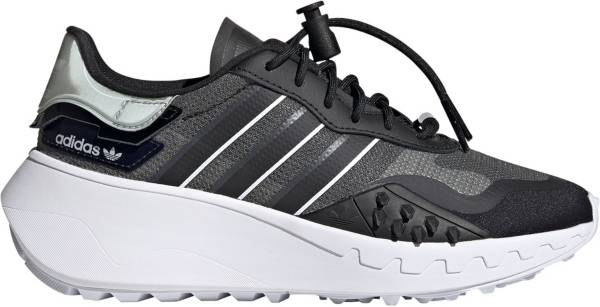 adidas Women's Choigo Shoes product image
