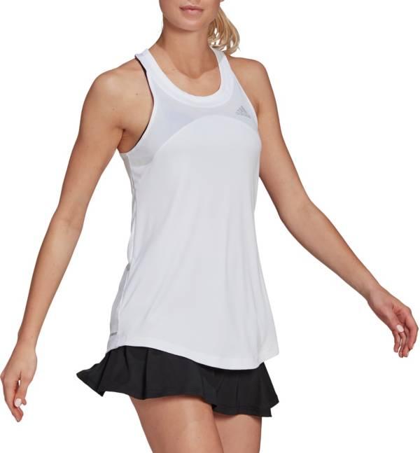 Adidas Women's Club Tank Top product image
