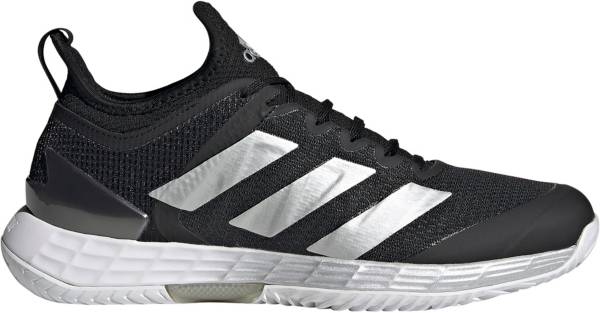 adidas Adult Adizero Ubersonic 4 Tokyo Tennis Shoes product image
