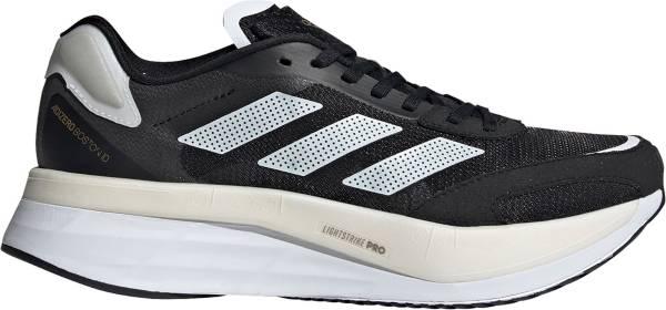 adidas Women's Adizero Boston 10 Running Shoes product image