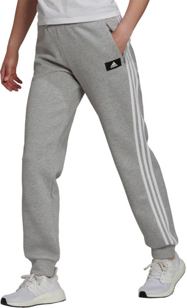 adidas Women's Sportswear Future Icons 3-Stripes Regular Sweatpants product image