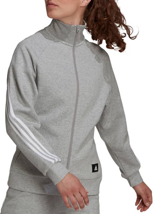 adidas Women's Sportswear Future Icons 3-Stripes Track Jacket product image