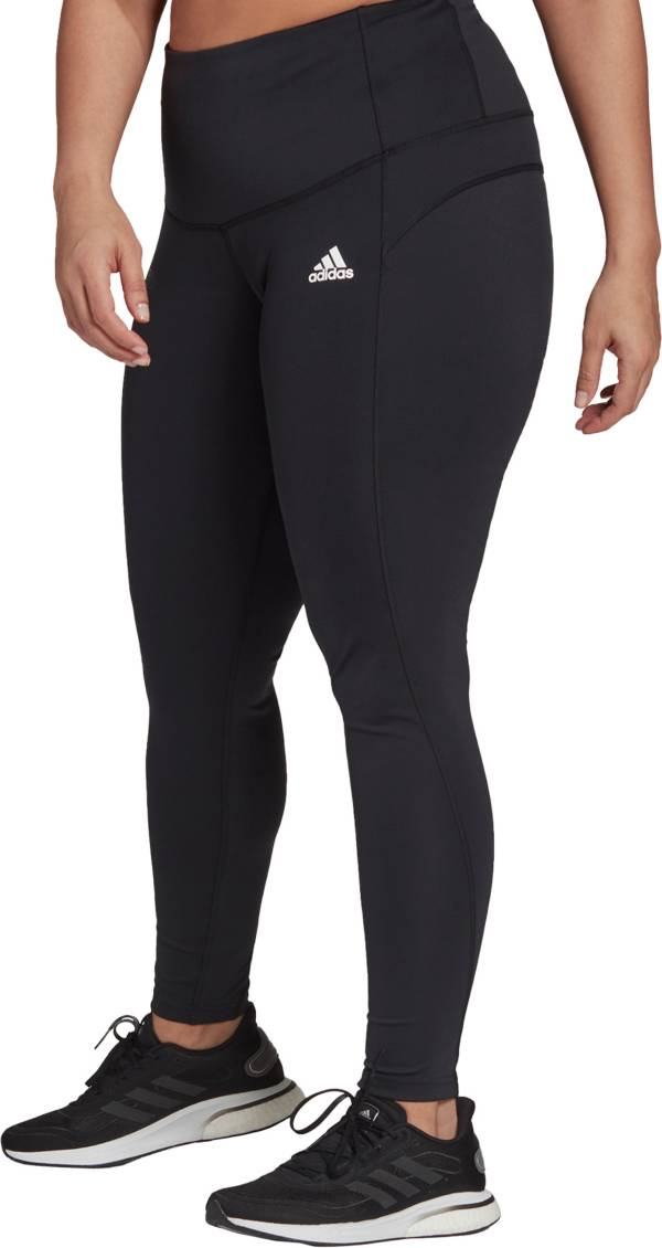 adidas Women's Feelbrilliant Designed to Move Tights product image