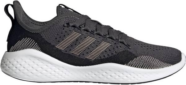 adidas Women's Fluidflow 2.0 Shoes product image