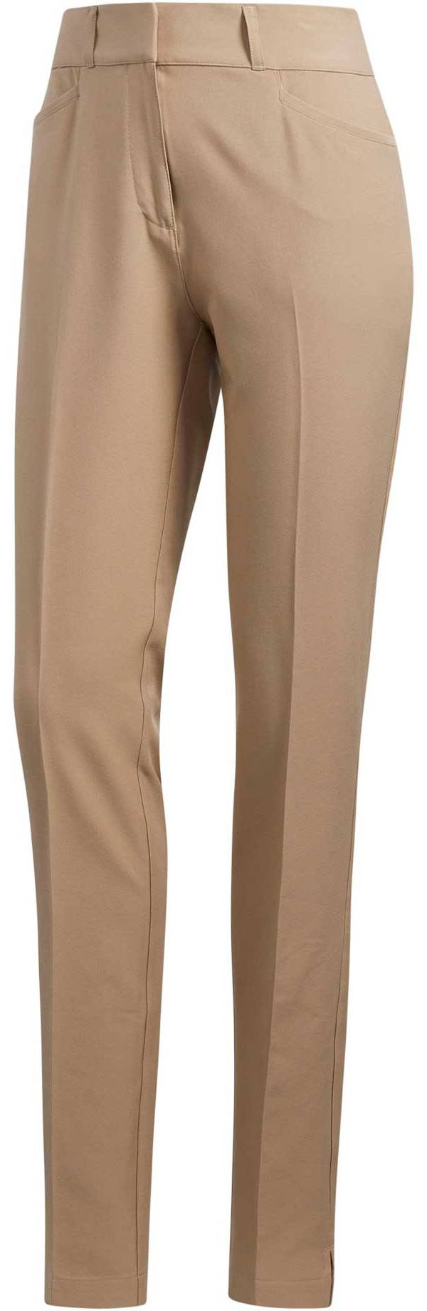 adidas Women's Full-Length Golf Pant product image