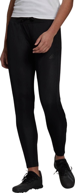 adidas Women's Badge of Sport Tiro Flare Pants product image