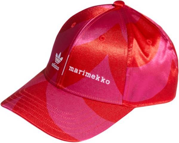 adidas Women's OG Marimekko Hat product image