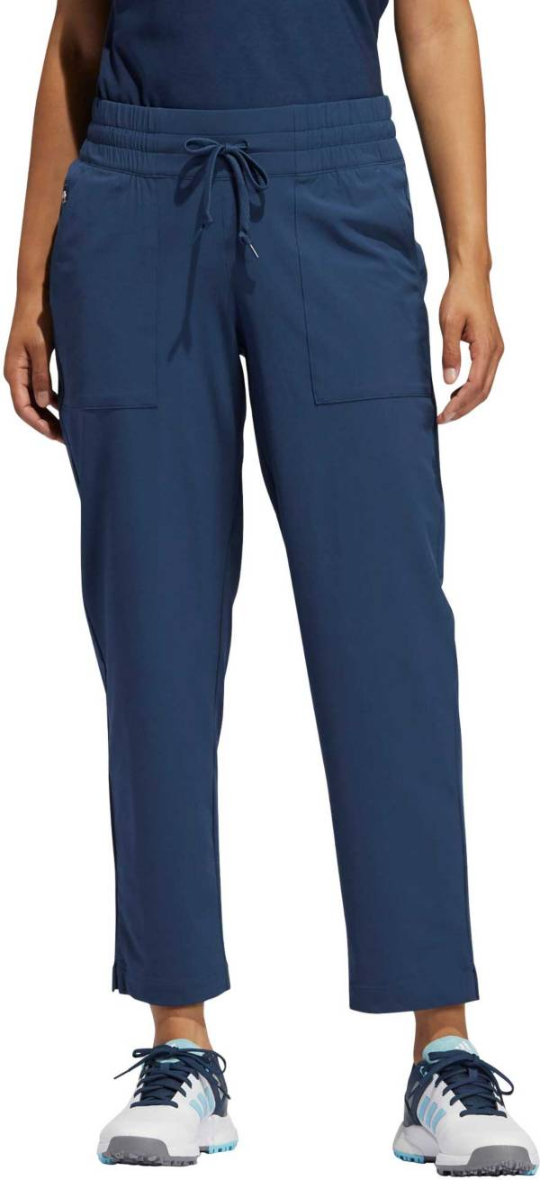 adidas Women's Go-To Golf Pants product image