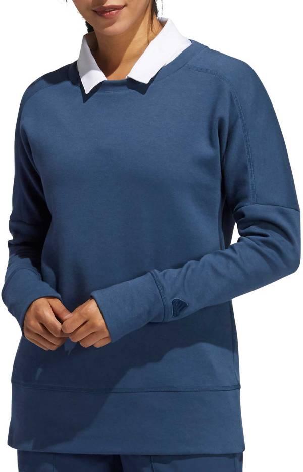adidas Women's Go-To Crew Sweatshirt product image