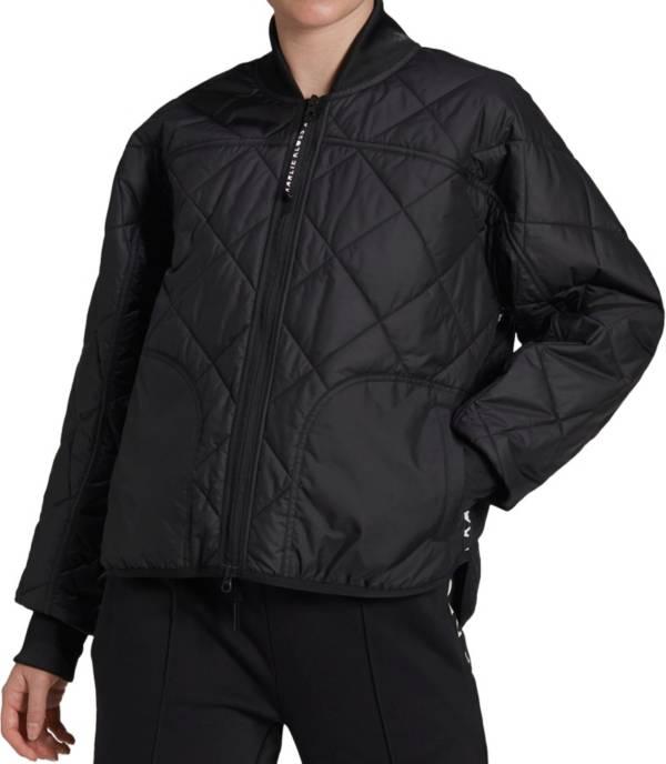 adidas Women's Karlie Kloss Light Padded Jacket product image