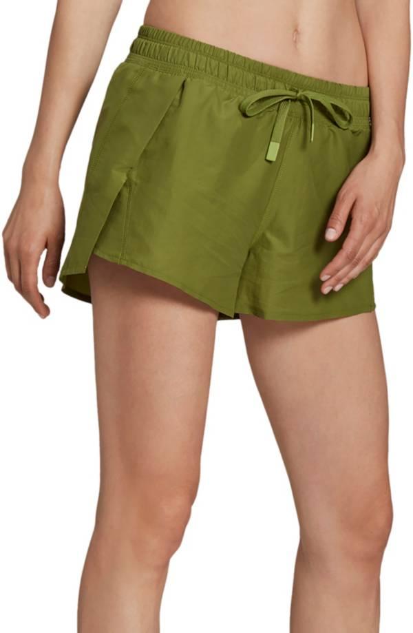adidas X Women's Karlie Kloss Shorts product image