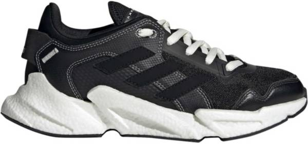 adidas Women's Karlie Kloss X9000 Running Shoes product image