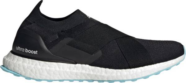 adidas Women's Ultraboost D.N.A Slip-On Running Shoes product image