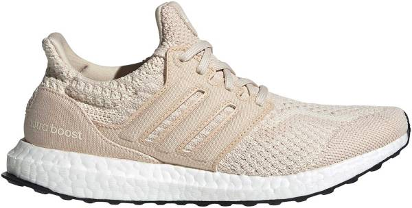 adidas Women's Ultraboost 5.0 DNA Shoes product image