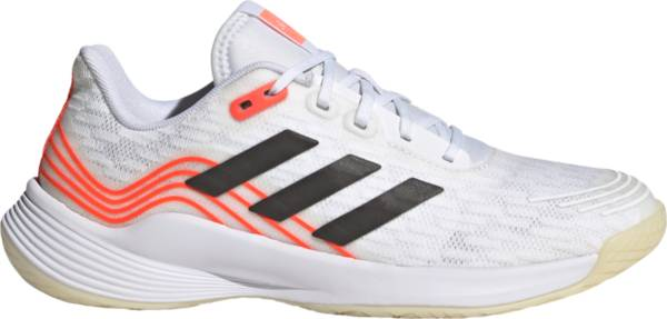adidas Women's Novaflight Tokyo Volleyball Shoes product image