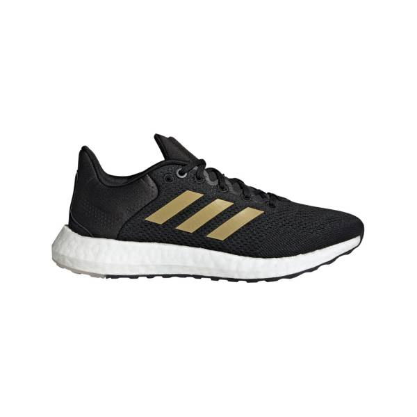 adidas Women's Pureboost 21 Running Shoes product image