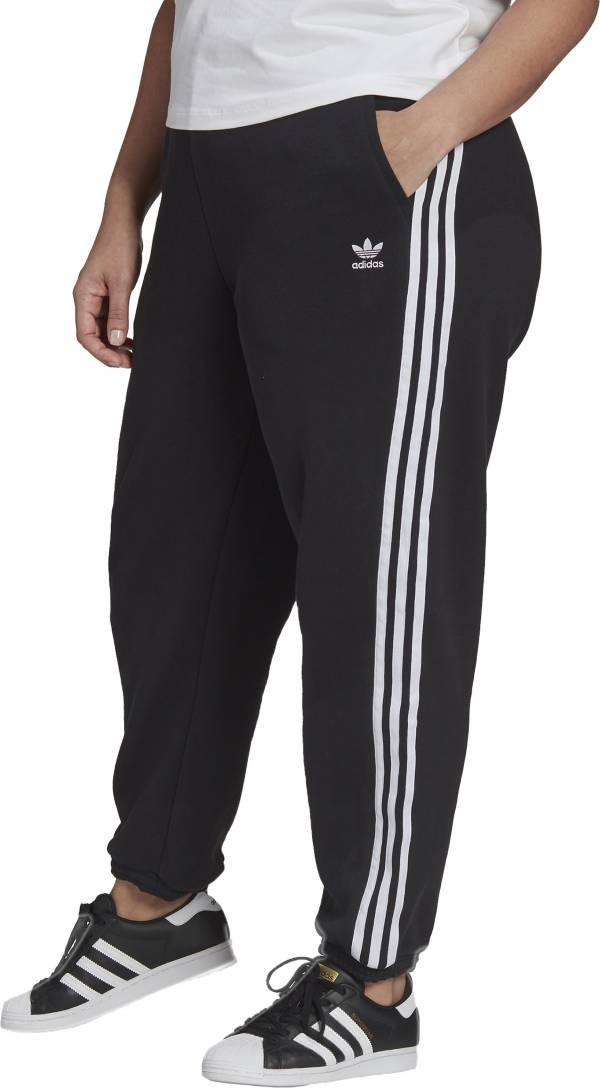adidas Women's Regular Jogger Pants product image